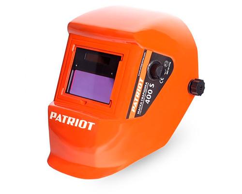 1.4-PATRIOT-400S.jpg